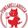 Puntarella Rossa