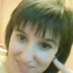 Carme avatar