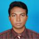 Profile picture of Md. Kamruzzaman