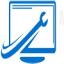 Logo Design Services In Dubai