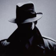 Agent Blackhat