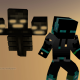View enderplayer2003's Profile