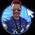 Avatar del usuario Jose María