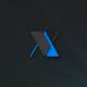 Athlon's avatar