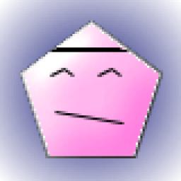 avatar de María