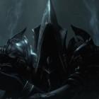 View Elderdragon7's Profile