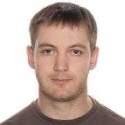 Oleg Skinder