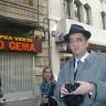 Viorel Georgescu