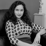 Shani Liyanage