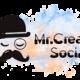 Mr. Creative Social