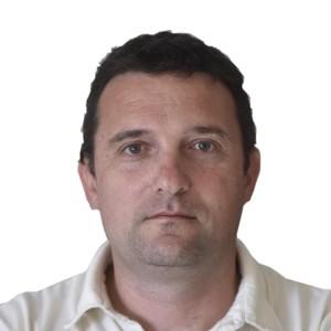 Pablo Petovel