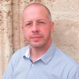 avatar for Nicolas Lacave