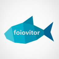 foiovitor