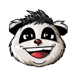 avatar de Gifurama