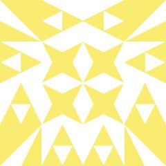LeviMadeley avatar image