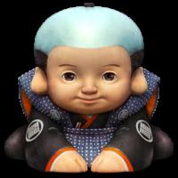kentzo2019