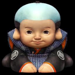 Kentzo