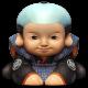 Ilya Kulakov's avatar