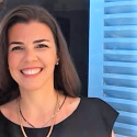 avatar for Marta Pimenta de Brito