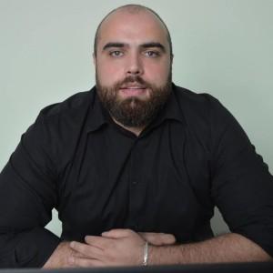 Lívio Moreira
