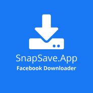 sfacebookdownloader's picture