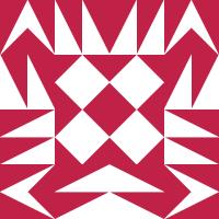 gravatar for shakungrover01