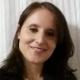 Valeria Menicucci