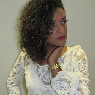 Ellen Marques