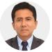 avatar for Marco Palomino