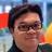 William Tsoi's avatar