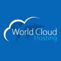 WCloudHosting
