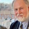 Daniel G. Clark