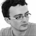 avatar for Вадим Левенталь