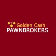 Golden Cash