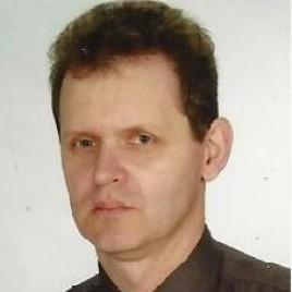 Jarosław Baranowski