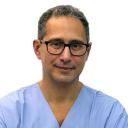Dr. Roberto Allanda
