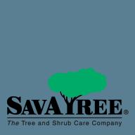 https://blog.savatree.com/images/default_avatar_128.png