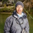 Duy Le tailoutflyfishing.com