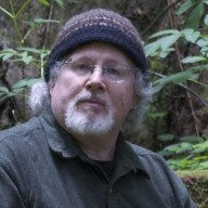 Josef Grosch