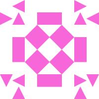 gravatar for cosmin