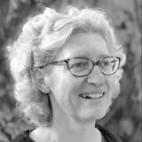Marielle SILBERSTEIN