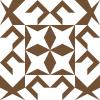 Cc8c43cef2f20c9c243ce33f8a08f7f3?s=100&d=identicon