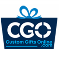 customgiftsonline