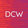 DCW Digital