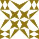 gravatar for reimco2