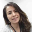 Abigail Ayala