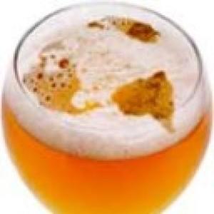 beeractivist