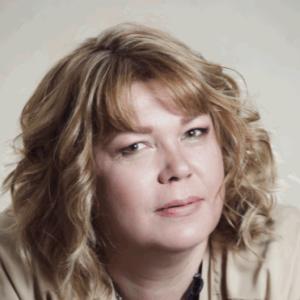Светлана Рачкова