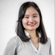Photo of Linh Nguyen