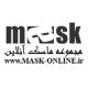mask-online